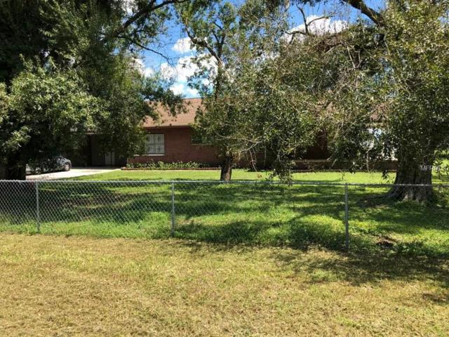 1052 Barnhorst Road, Bartow, FL 33830 (MLS #P4903002) :: Welcome Home Florida Team