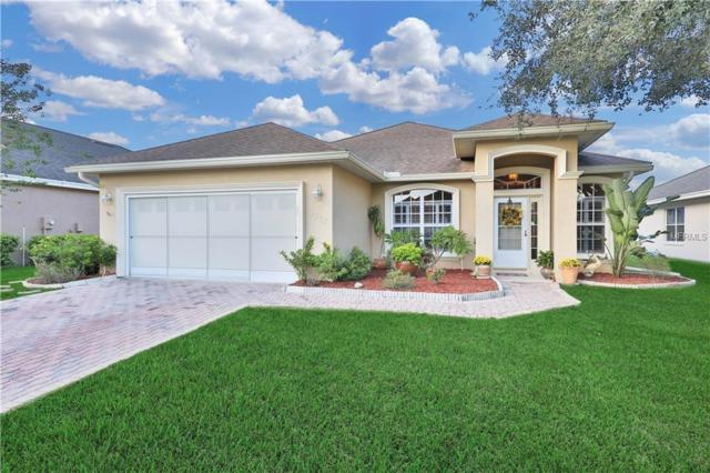 3324 Oak Hill Place, Winter Haven, FL 33884 (MLS #P4903020) :: Welcome Home Florida Team