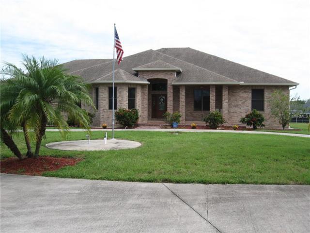 7550 Thompson Nursery Road, Winter Haven, FL 33884 (MLS #P4903026) :: Team Touchstone
