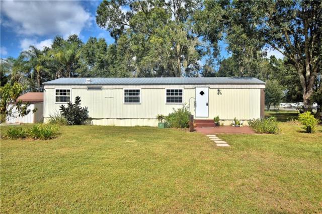 3840 Rifle Range Road, Winter Haven, FL 33880 (MLS #P4903055) :: Griffin Group