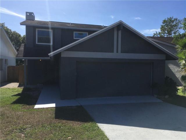528 Lake Dexter Boulevard, Winter Haven, FL 33884 (MLS #P4903075) :: Florida Real Estate Sellers at Keller Williams Realty