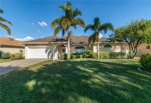 417 Ruby Lake Place, Winter Haven, FL 33884 (MLS #P4903078) :: KELLER WILLIAMS CLASSIC VI