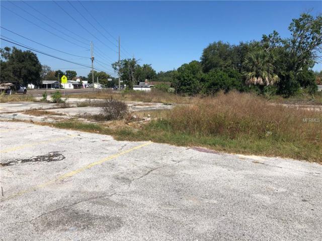 744 Berkley Road, Auburndale, FL 33823 (MLS #P4903092) :: Mark and Joni Coulter | Better Homes and Gardens