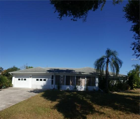 123 Gates Avenue, Lake Hamilton, FL 33851 (MLS #P4903161) :: Mark and Joni Coulter   Better Homes and Gardens