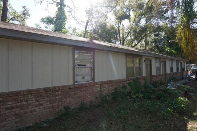 Address Not Published, Auburndale, FL 33823 (MLS #P4903230) :: Mark and Joni Coulter | Better Homes and Gardens