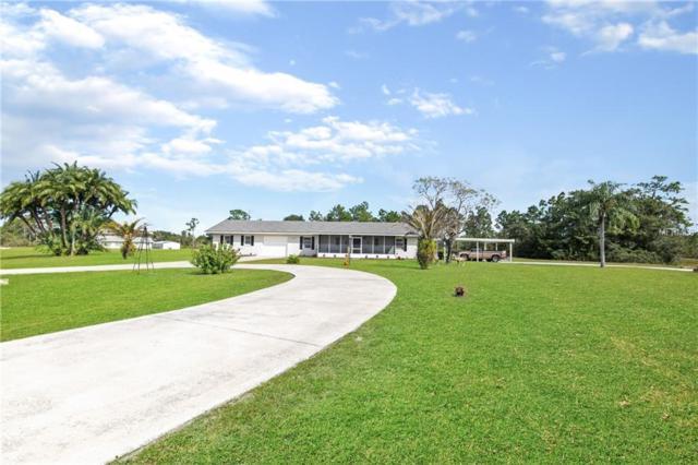 6273 Toronja Dr. Drive, Indian Lake Estates, FL 33855 (MLS #P4903401) :: The Lockhart Team
