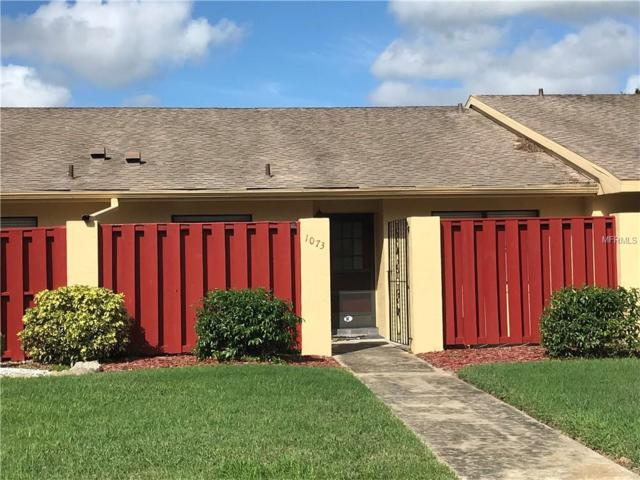 1073 Medinah Way, Winter Haven, FL 33884 (MLS #P4903402) :: Lovitch Realty Group, LLC