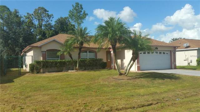 915 Nancy Court, Kissimmee, FL 34759 (MLS #P4903490) :: Premium Properties Real Estate Services