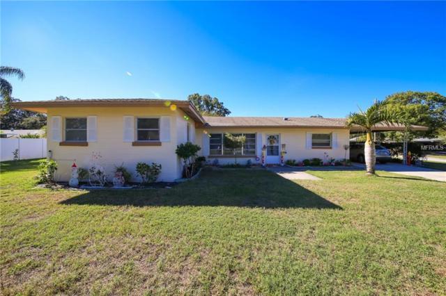 1403 8TH Street SE, Winter Haven, FL 33880 (MLS #P4903686) :: Premium Properties Real Estate Services