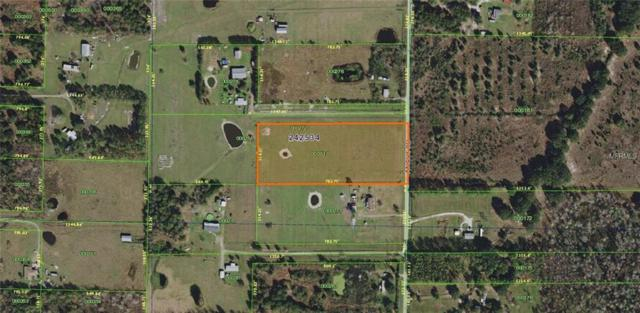 Angus Road, Polk City, FL 33868 (MLS #P4903696) :: RE/MAX CHAMPIONS