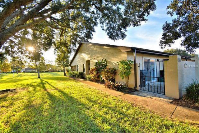 2839 Wingfoot Court, Winter Haven, FL 33884 (MLS #P4903710) :: Florida Real Estate Sellers at Keller Williams Realty