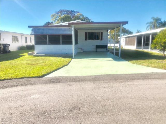 110 Bonnie Drive, Auburndale, FL 33823 (MLS #P4903719) :: Welcome Home Florida Team