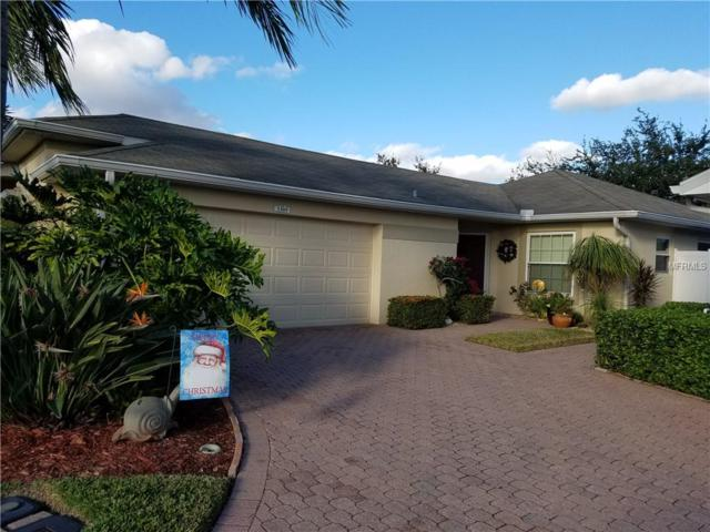 3309 Raleigh Drive, Winter Haven, FL 33884 (MLS #P4903720) :: The Duncan Duo Team