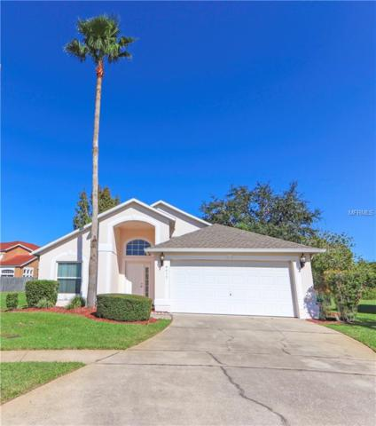 4617 Formby Court, Kissimmee, FL 34746 (MLS #P4903750) :: RE/MAX CHAMPIONS