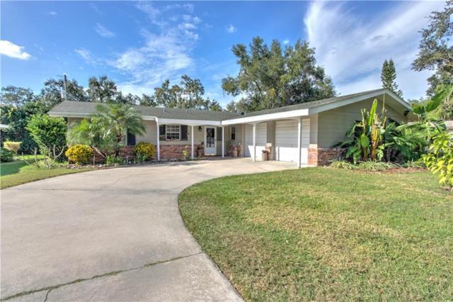 1731 Roanoke Avenue, Lakeland, FL 33803 (MLS #P4903757) :: Welcome Home Florida Team