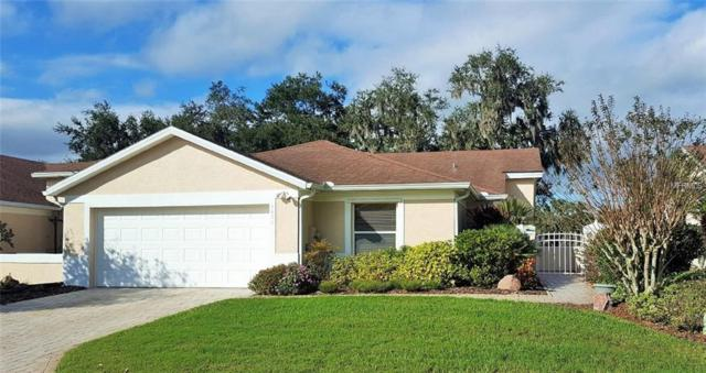 5631 Water Oak Lane, Mulberry, FL 33860 (MLS #P4903760) :: Welcome Home Florida Team