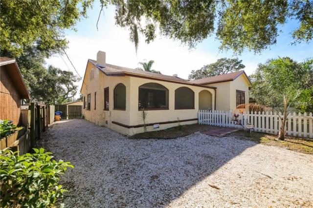 1914 Avenue H NW, Winter Haven, FL 33881 (MLS #P4903783) :: Welcome Home Florida Team