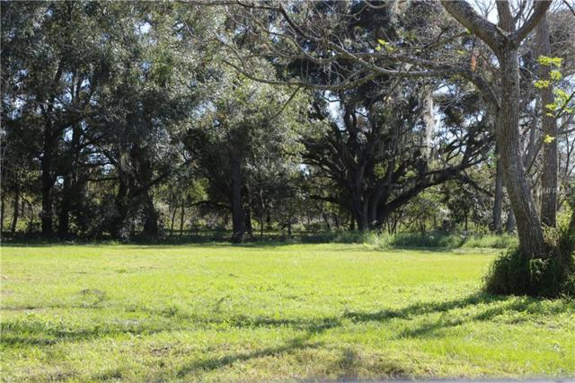 212 9TH Street SE, Winter Haven, FL 33880 (MLS #P4903862) :: Griffin Group