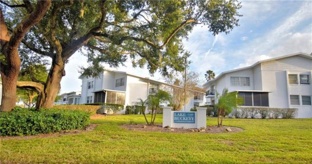1550 11TH Street NE F6, Winter Haven, FL 33881 (MLS #P4903925) :: KELLER WILLIAMS CLASSIC VI