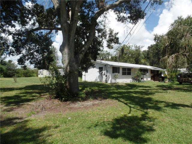 475 80 FOOT Road, Bartow, FL 33830 (MLS #P4904015) :: Jeff Borham & Associates at Keller Williams Realty