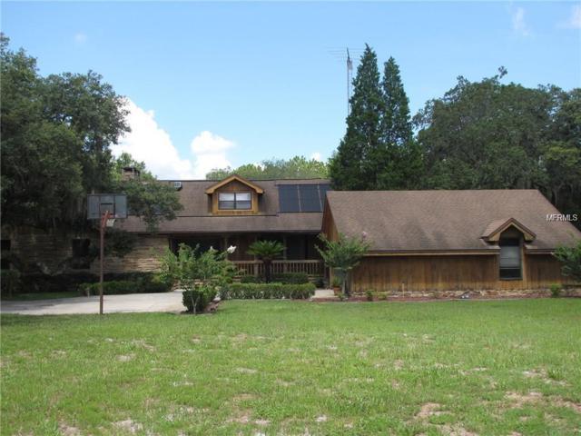15 Oakwood Road, Winter Haven, FL 33880 (MLS #P4904076) :: Remax Alliance