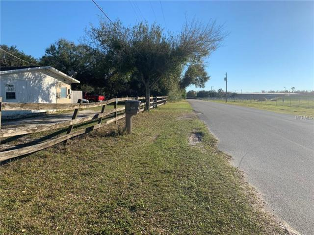 5580 Hwy 542 W, Winter Haven, FL 33880 (MLS #P4904126) :: The Duncan Duo Team