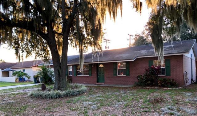 1795 W Oakwood Loop, Bartow, FL 33830 (MLS #P4904157) :: Homepride Realty Services