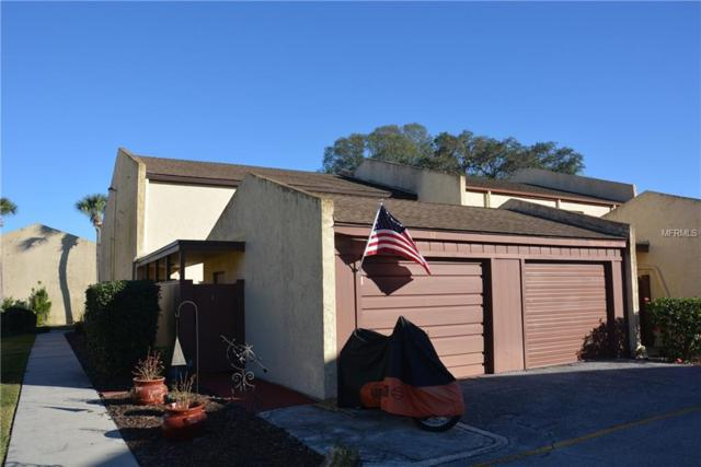 2500 21ST Street NW #32, Winter Haven, FL 33881 (MLS #P4904176) :: Cartwright Realty