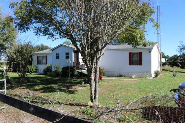3500 Lake Buffum Road E, Fort Meade, FL 33841 (MLS #P4904189) :: The Duncan Duo Team