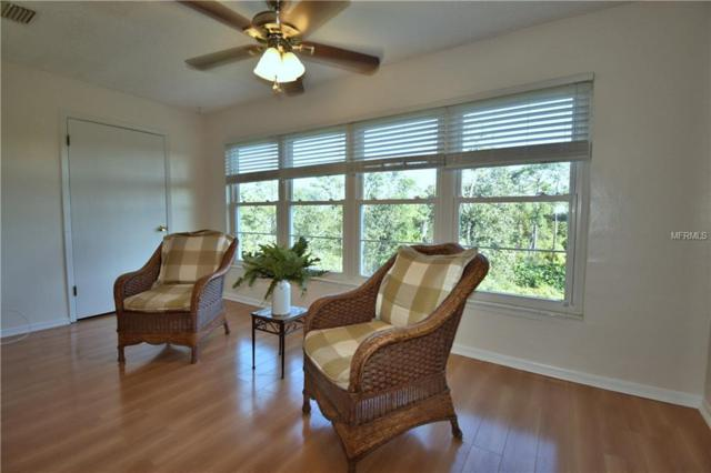 200 El Camino Drive #410, Winter Haven, FL 33884 (MLS #P4904215) :: Dalton Wade Real Estate Group