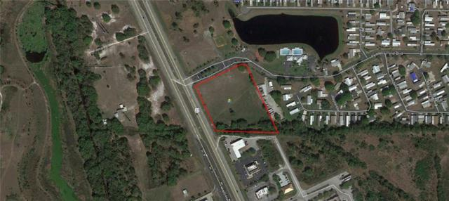 Hwy 27, Lake Wales, FL 33859 (MLS #P4904241) :: Zarghami Group