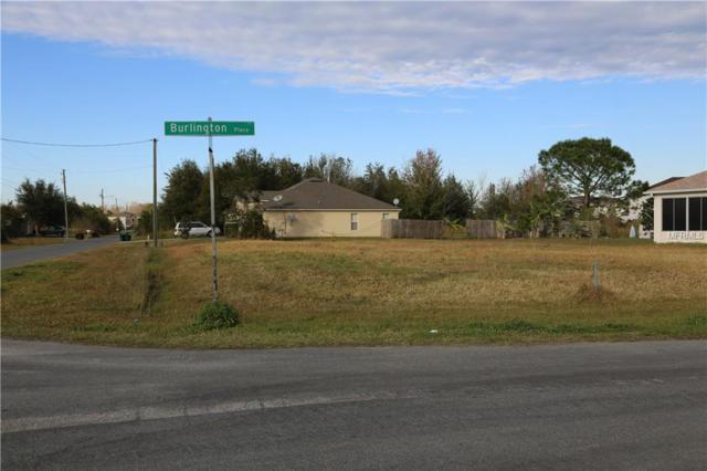 112 Burlington Place, Kissimmee, FL 34758 (MLS #P4904268) :: Bustamante Real Estate