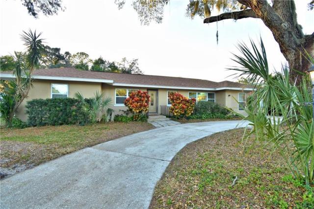 117 14TH Street, Winter Haven, FL 33880 (MLS #P4904270) :: Sarasota Home Specialists