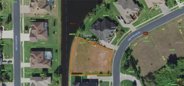 7371 Bent Grass Drive, Winter Haven, FL 33884 (MLS #P4904274) :: The Duncan Duo Team