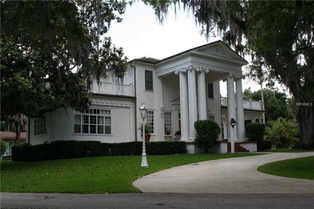 3420 E County Road 540A, Lakeland, FL 33813 (MLS #P4904305) :: Lovitch Realty Group, LLC