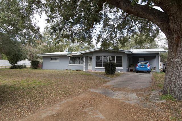 Address Not Published, Lake Wales, FL 33853 (MLS #P4904332) :: Lovitch Realty Group, LLC