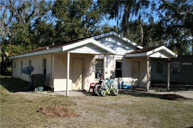 1120-1122 W. Austin Street, Bartow, FL 33830 (MLS #P4904378) :: Welcome Home Florida Team
