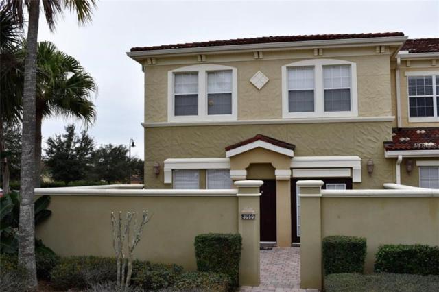 3050 Bella Vista Drive, Davenport, FL 33897 (MLS #P4904467) :: Advanta Realty