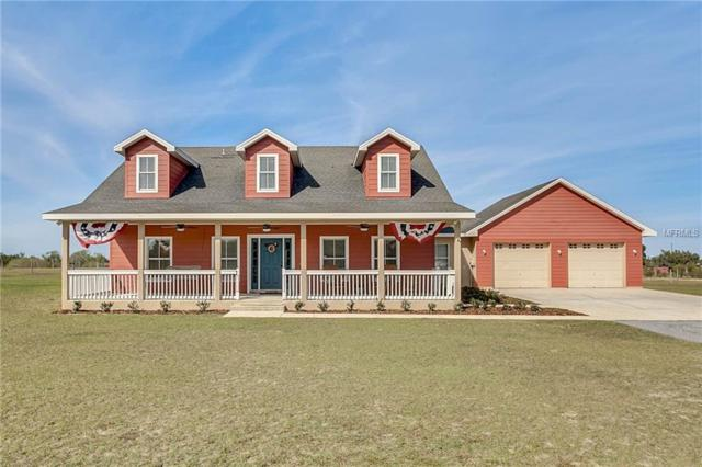 9620 Alturas Babson Park Cut Off Road, Bartow, FL 33830 (MLS #P4904571) :: Florida Real Estate Sellers at Keller Williams Realty