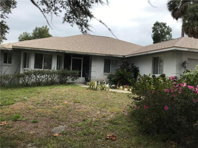 109 E Cypress Street, Davenport, FL 33837 (MLS #P4904609) :: Cartwright Realty