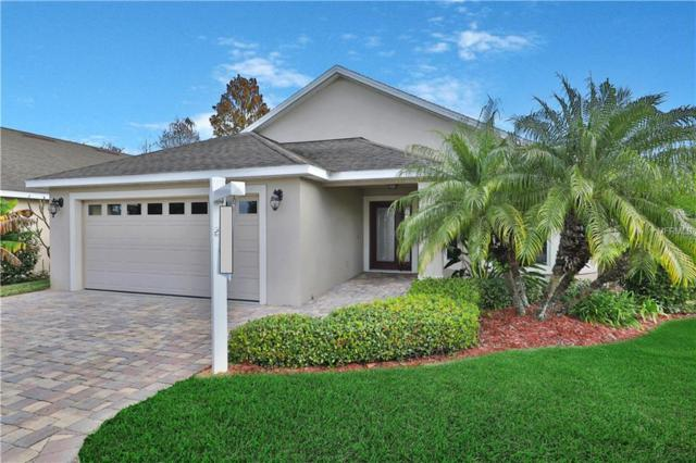 3884 Osprey Pointe Circle, Winter Haven, FL 33884 (MLS #P4904664) :: Baird Realty Group
