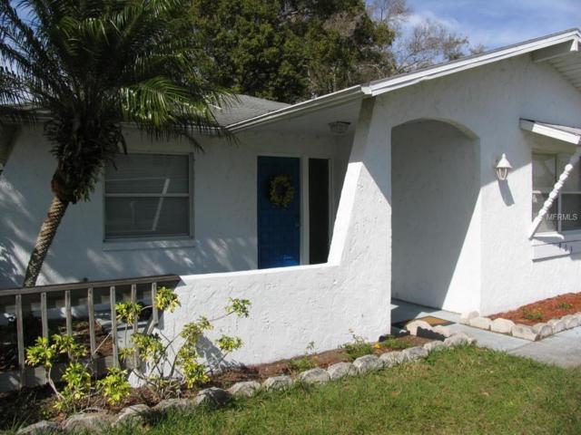 905 15TH Street SW, Winter Haven, FL 33880 (MLS #P4904689) :: The Duncan Duo Team