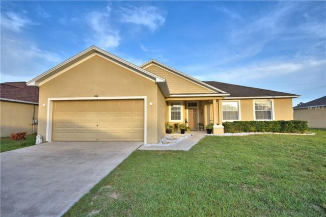 862 Terranova Road, Winter Haven, FL 33884 (MLS #P4904698) :: Homepride Realty Services