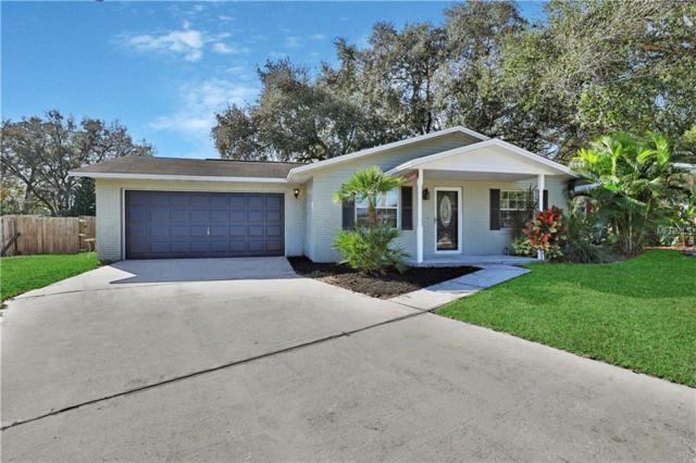 135 Audubon Road, Winter Haven, FL 33884 (MLS #P4904711) :: Cartwright Realty