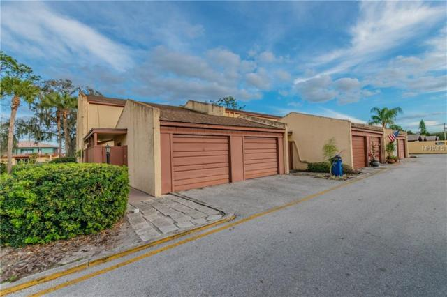 2500 21ST Street NW #40, Winter Haven, FL 33881 (MLS #P4904728) :: Cartwright Realty