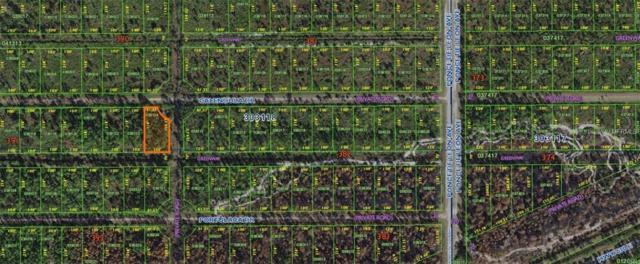 501 Calendula Drive, Indian Lake Estates, FL 33855 (MLS #P4904773) :: RE/MAX Realtec Group