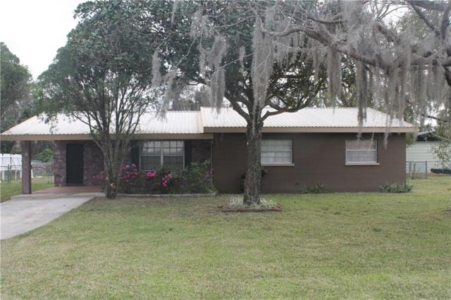 2811 Chabett Avenue, Lakeland, FL 33810 (MLS #P4904794) :: Welcome Home Florida Team