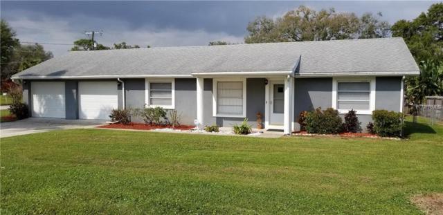 595 W Columbia Street, Lake Alfred, FL 33850 (MLS #P4904799) :: Welcome Home Florida Team
