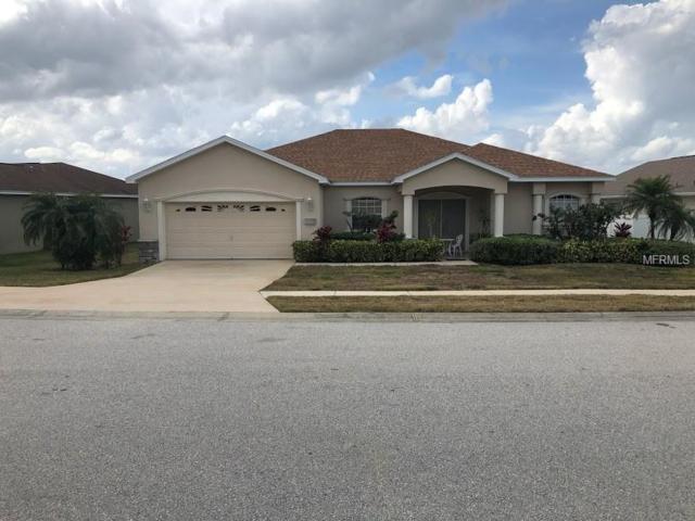 4914 Mandolin Court, Winter Haven, FL 33884 (MLS #P4904866) :: Premium Properties Real Estate Services