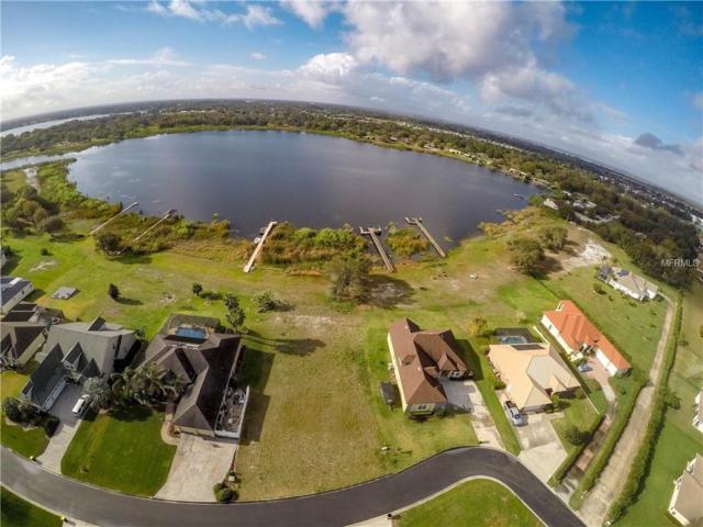 Shaman Court, Winter Haven, FL 33880 (MLS #P4904893) :: Premium Properties Real Estate Services